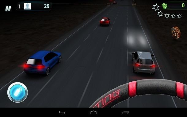 Road Smash para Android