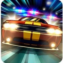 Road Smash – Acelere sem parar no Android