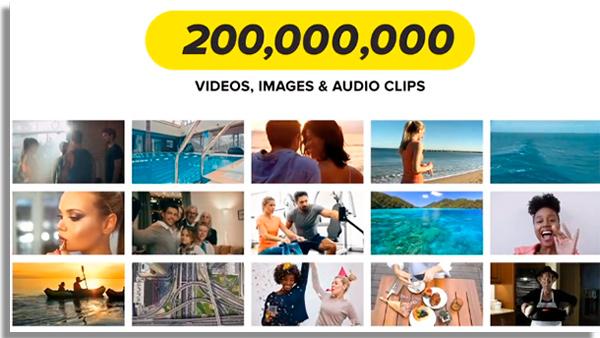 adicionar musica aos videos do instagram wavevideo