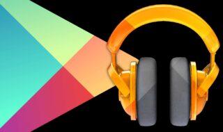 baixar música gratis no android