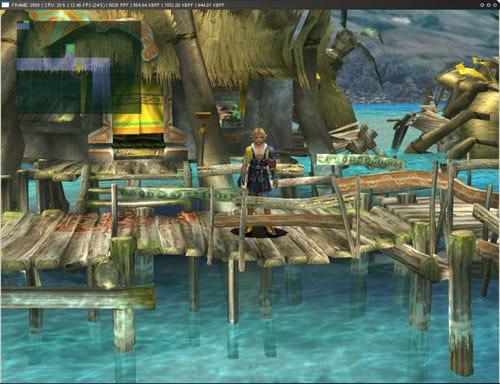 pcsx2_gameplay