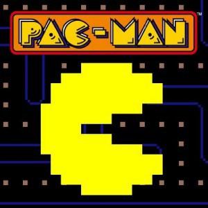 Pac-Man Free