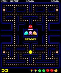Pac-Man Free dicas para jogar