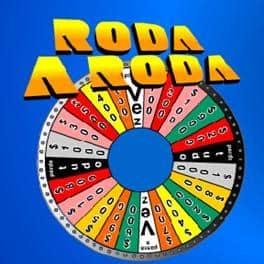 Roda Roda