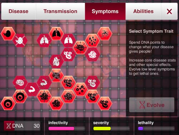 Plague Inc. para Android