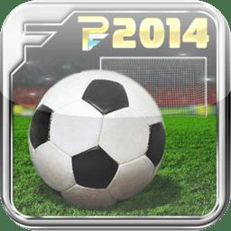 Real Football 2014 Brazil