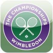 5 apps para acompanhar o torneio de Wimbledon no iPhone ou Android
