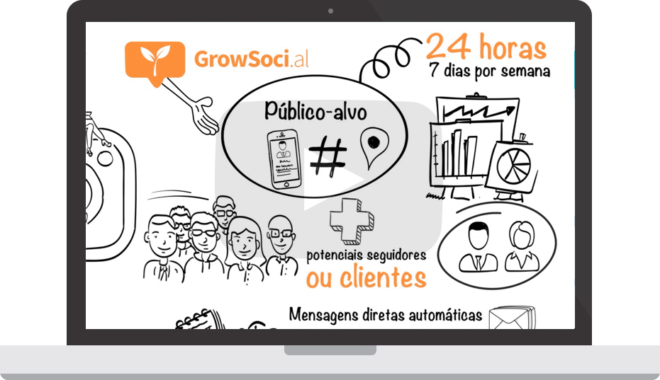 alternativas-ao-instelikes-growsocial