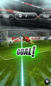 Copa do Mundo Disputa Penaltis para Android