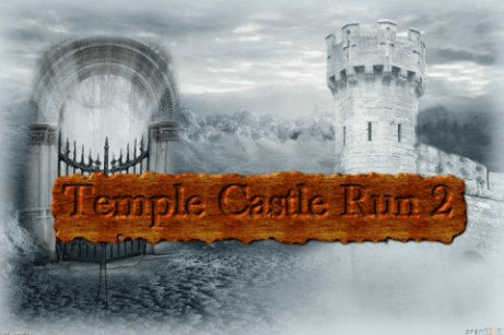 Temple Castle Run 2 como baixar