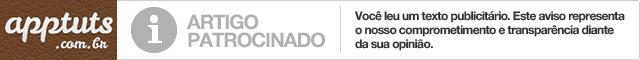 JogosOnlineJogos.pt publicidadeapptuts