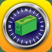 Geocaching: os 7 melhores apps para iPhone e iPad