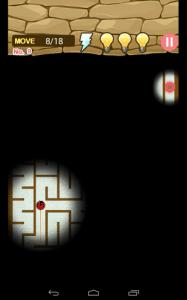 Maze King como baixar