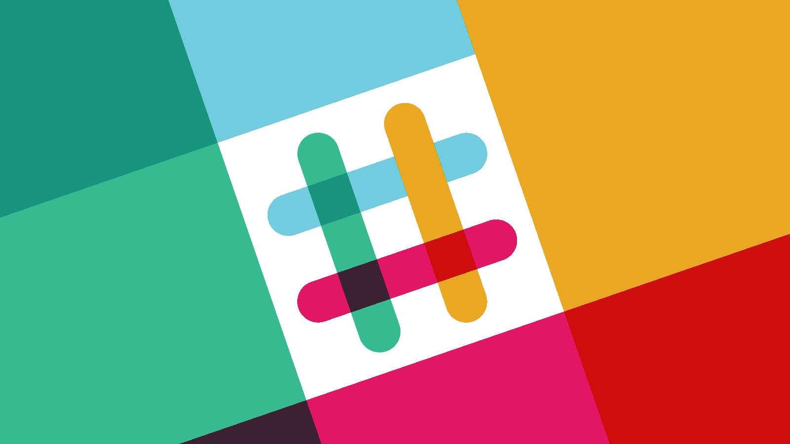 ferramentas-para-desenvolvedores-slack