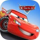 Carros – Rápidos como relâmpago Review