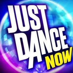 Just Dance Now – Remexa-se com sucessos da música pop