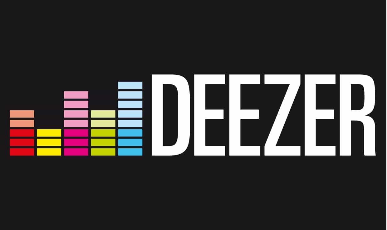 apps de musica para iphone deezer