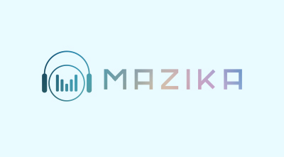 Mazika