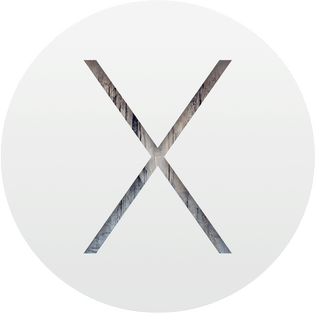 Como formatar e reinstalar o Mac OSX sem usar CD ou Drive