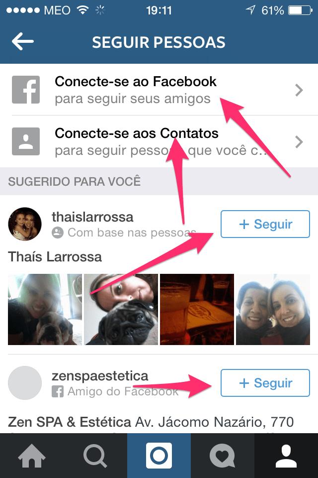 Instagram_seguir_pessoas_sugeridas