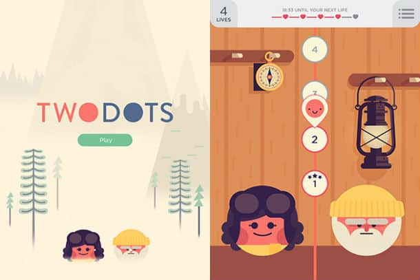 Two Dots para Android