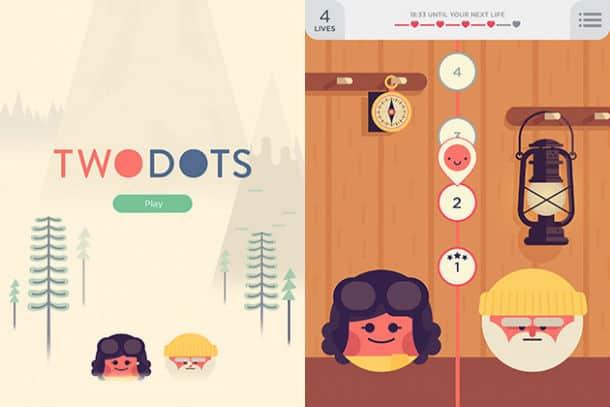 Two Dots para Android