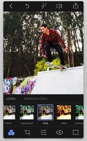 aplicativos para criar imagens photoshop