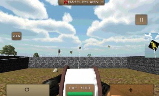 Battle of Kites fazer download