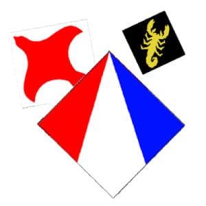 Battle of Kites