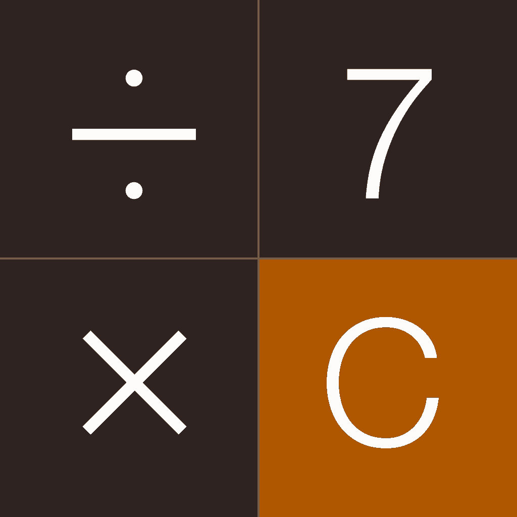 Calculadora Pro