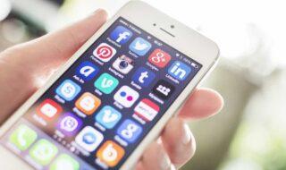 restringir o 3G no iPhone