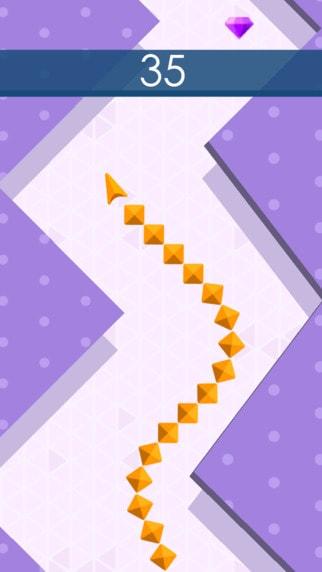 Arrow para Android
