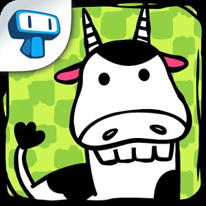 Cow Evolution para iPad