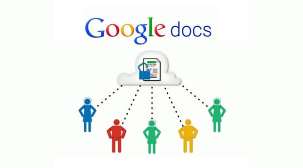 how to use google docs offline chromebook
