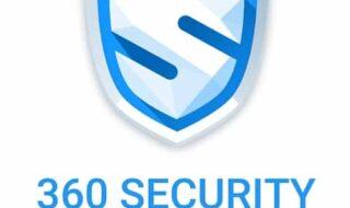 e537df467c3 14 melhores aplicativos de antivírus para Android
