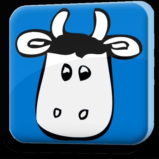 criar-listas-de-tarefas-milk