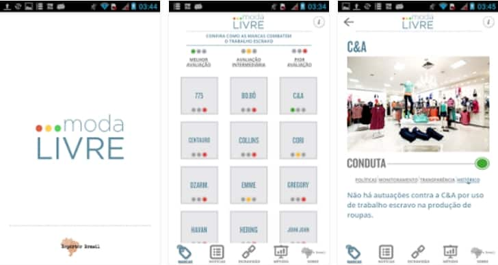 apps-de-compras-modalivre