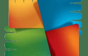 avg melhores antivirus para Windows