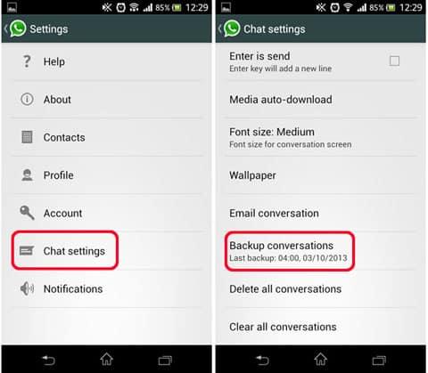 truques-dicas-whatsapp-backup
