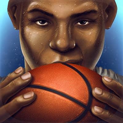 Baller Legends para iOS