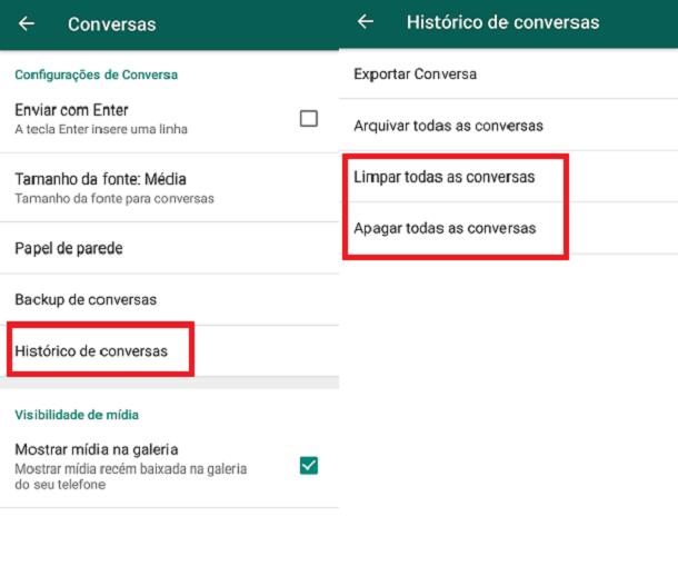truques-dicas-whatsapp-historico