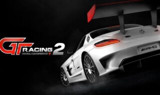 gt racing jogos de corrida