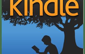 kindle app para ler no tablet
