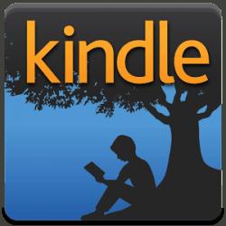 12 melhores apps de leitura para tablets Android e iPad