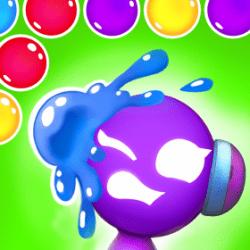 Mars Pop – Puzzle com muito carisma no seu celular