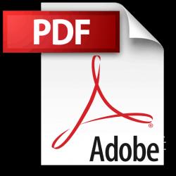5 maneiras de converter arquivos para PDF