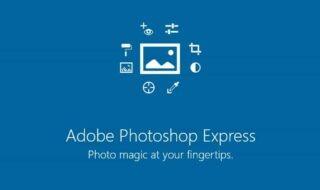 photoshop no iphone