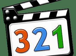 os 10 melhores players de v237deo para windows