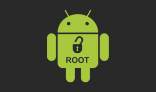 root no android ilegal mitos