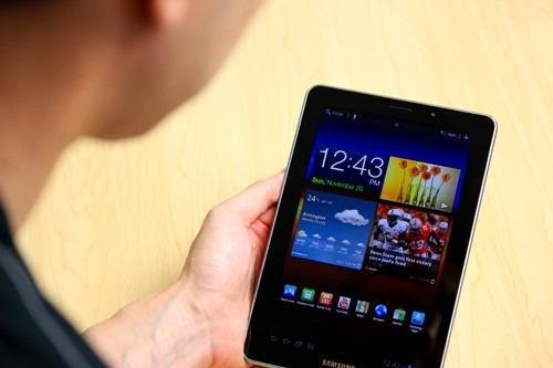 Qual tablet Android comprar